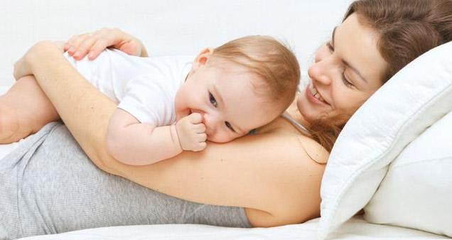 7 Bebidas para Aumentar o Leite Materno