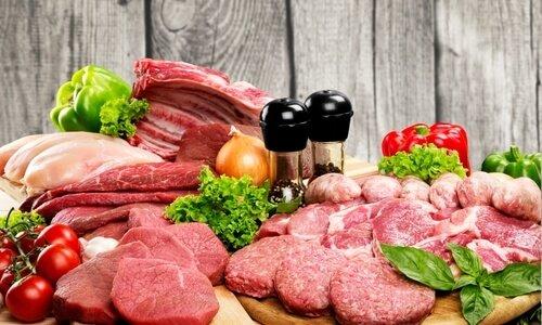 Quais os Melhores Alimentos que Produzem Colágeno