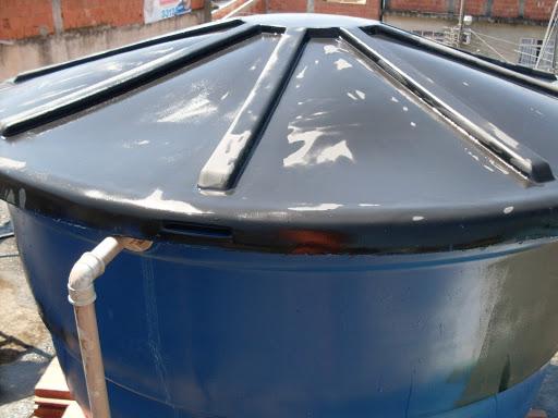 como aquecer água sem aquecedor solar 3