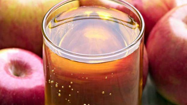 9 Sucos para uma Pele Saudável e Brilhante