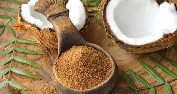 Conheça o Açúcar De Coco uma Alternativa Saudável