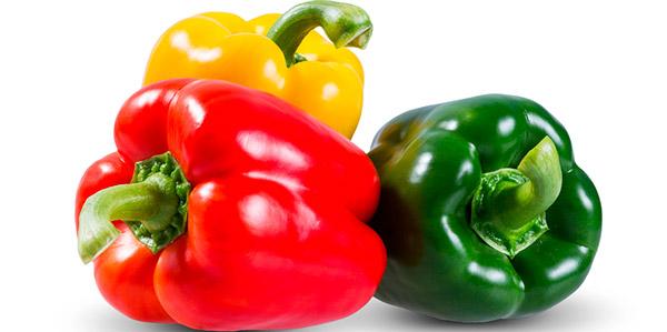 Vegetais e Legumes de Baixo Carboidrato