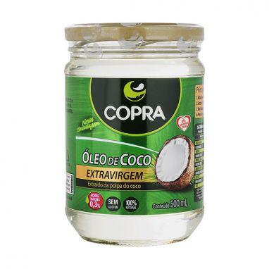 12 Benefícios do uso do Óleo de Coco para Bebês