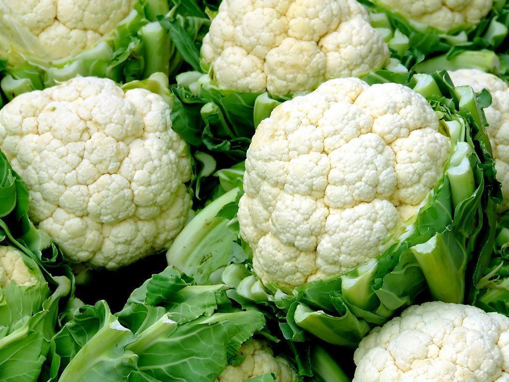 couve-flor-e-bom-para-dieta-e-tem-baixo-carboidrato