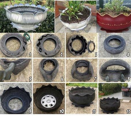 reciclados-tires12