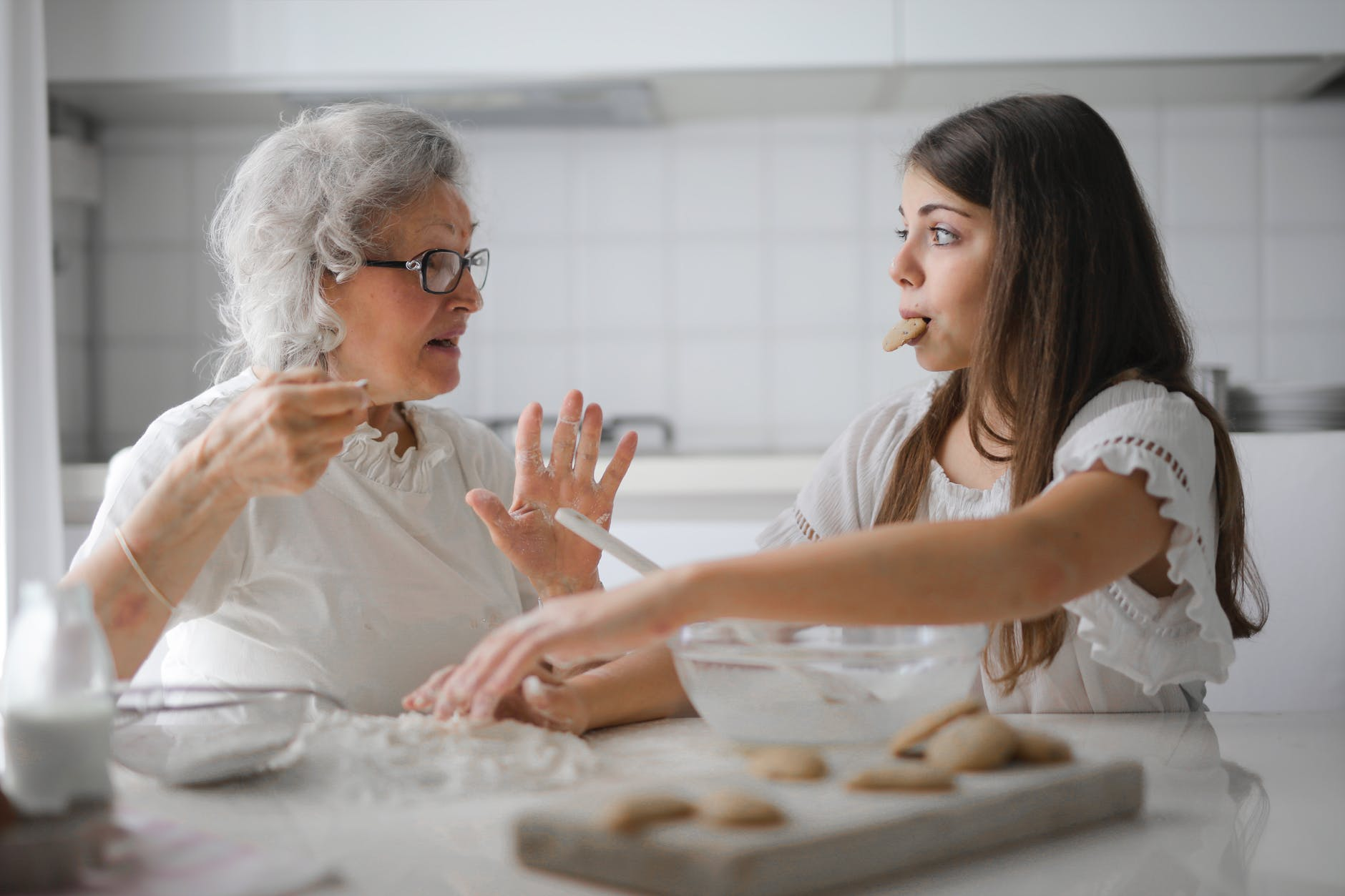 Quais são os sinais de uma crise de meia-idade?