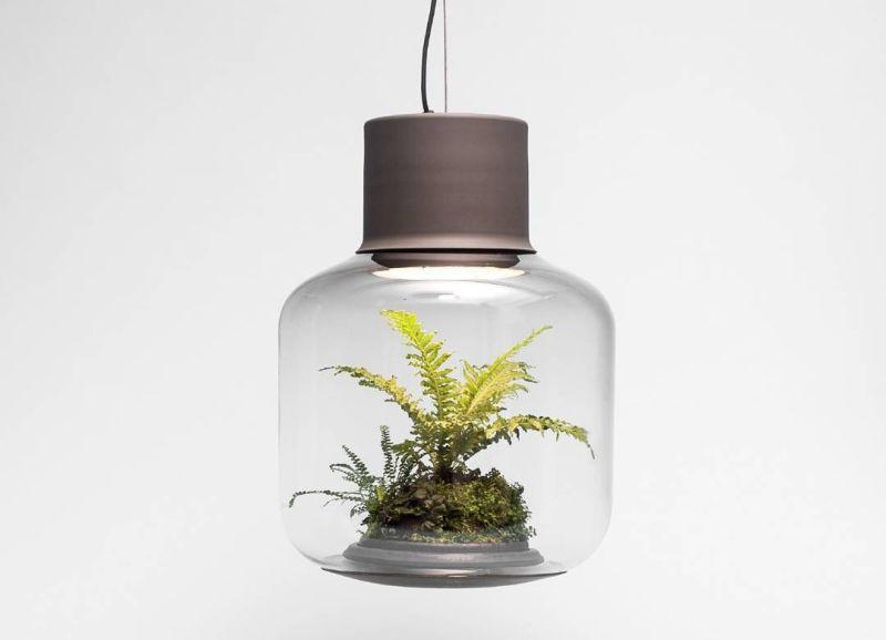 6 Invenções Ambientais Incríveis Para Usar