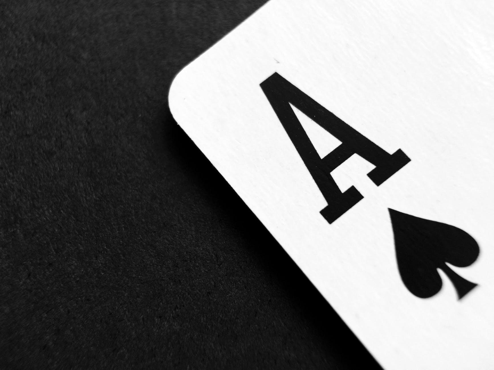 Aproveite a experiência de apostar em um cassino online