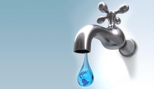 como reutilizar água da pia do banheiro na descarga do vaso